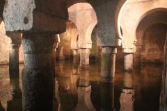 aljibe-y-museo-de-caceres