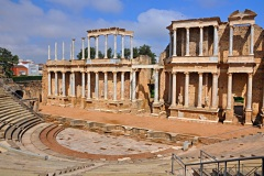 anfiteatro-romano-de-merida