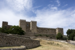 castillo-de-trujillo
