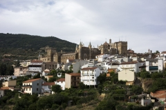 monasterio-de-guadalupe